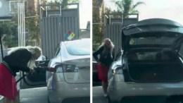 mujer-vehículo