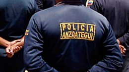 poli-anzoategui