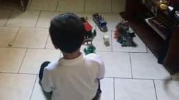 Anzoátegui-maltrato-infantil