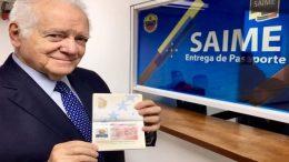 Eduardo-Fernández