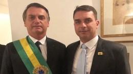 Hijo-de-Jair-Bolsonaro