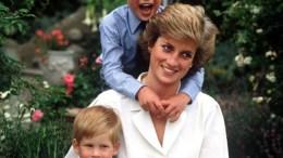 Princesa-Diana