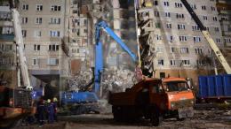 Rusia-edificio-bebe