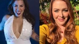 Vanessa-Senior-Angie-Pérez