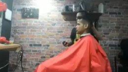 barbero-migrante-chavista