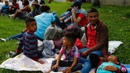 caravana-migrantes