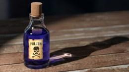 poison-veneno