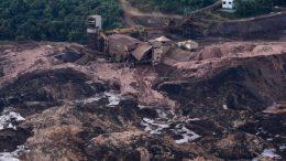 presa-brasil