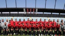 vinotinto-sub20-futbol