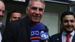 Carlos-Queiroz