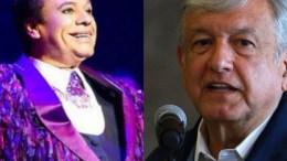 Juan-Gabriel-López-Obrador