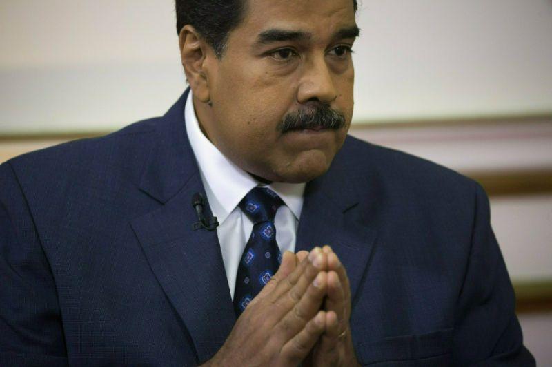 Conoce el posible salario mínimo que podría decretar Maduro el próximo 1 de mayo