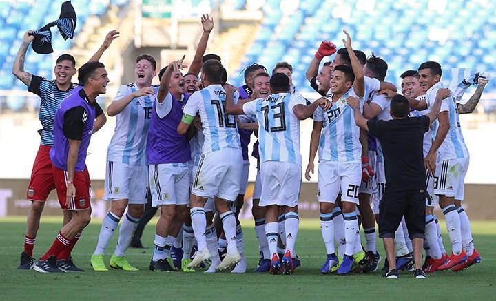 argentina-sub20-uruguay-mundial