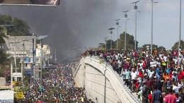 haiti-protestas