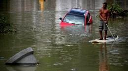 lluvias-brasil-muertos-riesgo