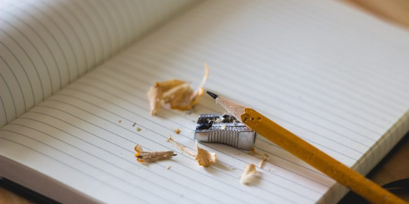 pencil-clases