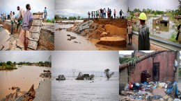 mozambique-ciclon-muertos