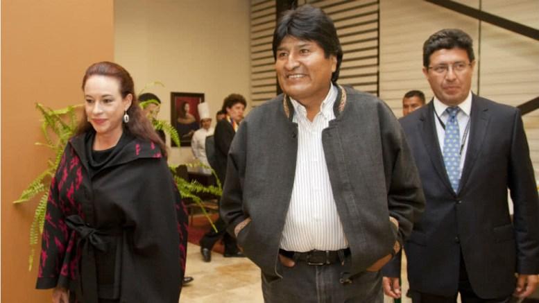 presidente_de_bolivia_arriba_al_ecuador
