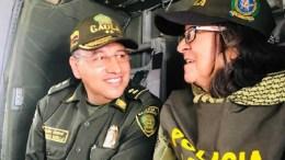 rescatan-a-sara-vargas-colombia