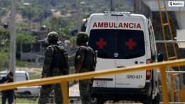 Accidente-fatal-mexico