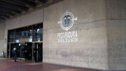 Procuraduria-colombia