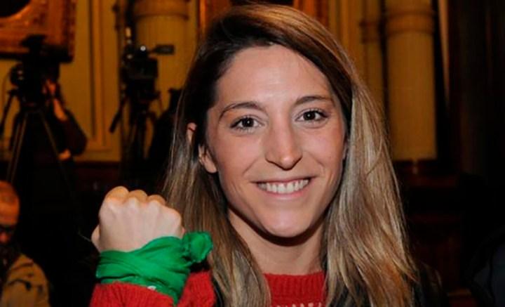 argentina-elecciones-unica-mujer