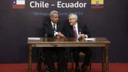 chile_y_ecuador