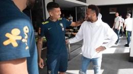 neymar-sao-paulo-copa america