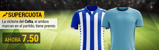 supercuota bwin alaves celta