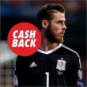 Noticias Apuestas Circus Alemania vs España Cashback!