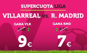 noticias apuestas Supercuota Wanabet la Liga: Barcelona cuota 4 vs R. Sociedad a cuota 20