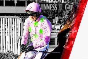 Reembolso en carreras de caballos en Betstars