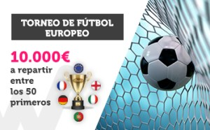 El reembolso del Barcelona v Psv ¡te devolvemos hasta 25€ gratis gracias al cuoton! Willian Hill