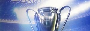 Apuesta a la orejona y rduce el riesgo de tus combinadas de Champions en Betsson