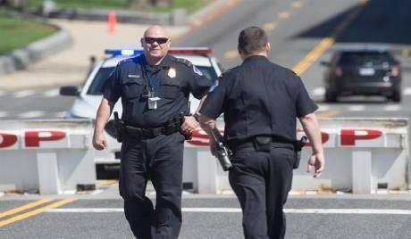 Policía de Utah disparó varias veces contra niño de 13 años con autismo |  Noticias Barquisimeto