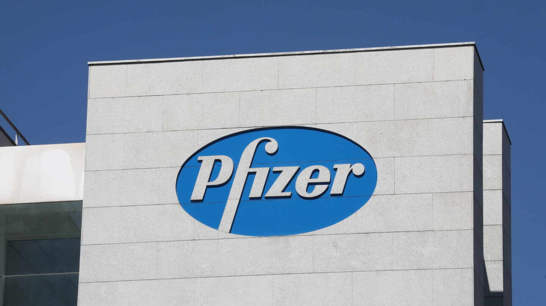 Pfizer ensaya un fármaco oral contra el COVID-19
