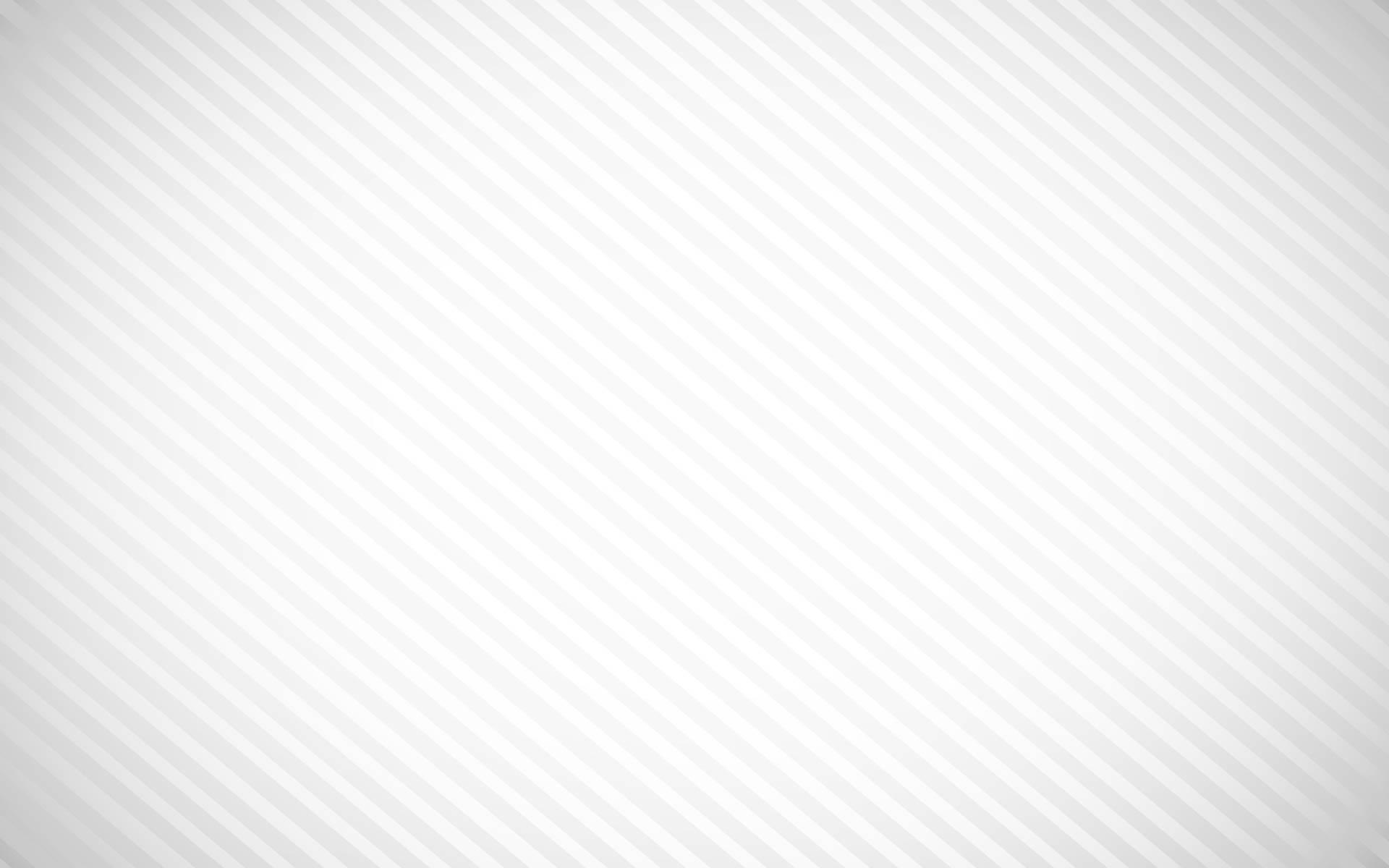 fondo-web-blanco