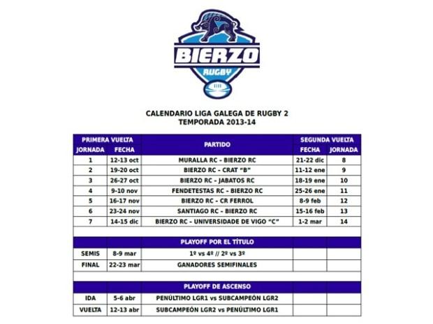 Calendario-13-14 rugby