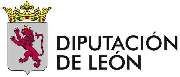 diputacion de leon