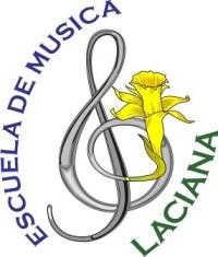 escuela musica laciana