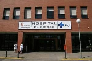 hospitalelbierzo