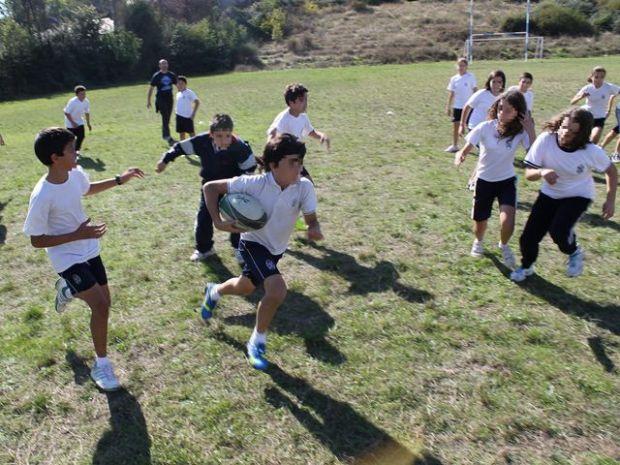 rugby la inmaculada
