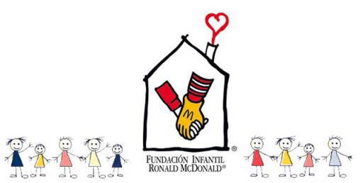 fundacion McDonald