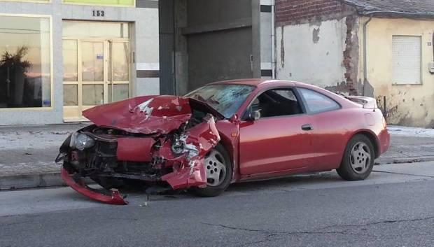accidente frontal avenida portugal2
