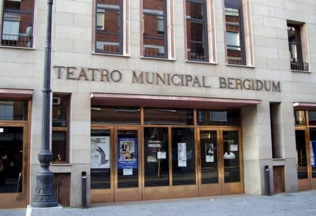 teatrobergidum