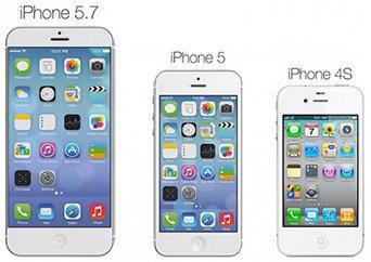iPhone-de-47