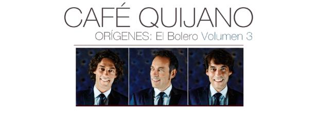16 de Enero-Quijano