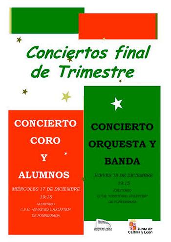 17 Diciembre-Conservatorio-conciertos-navidad