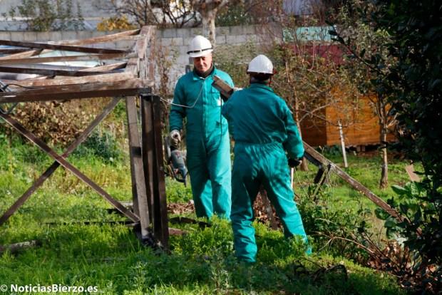 torretas compostilla union fenosa (1)