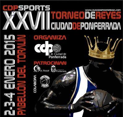 2 Enero-Torneo Reyes